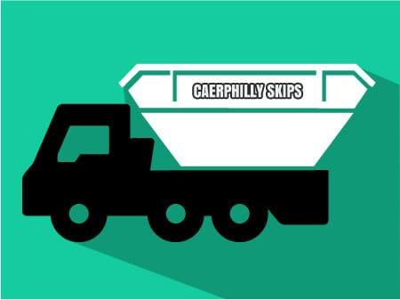 Caerphilly-skip-hire