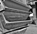 9 Things About Skip Hire You May Not Know